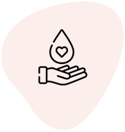 blood-donationabtherapy