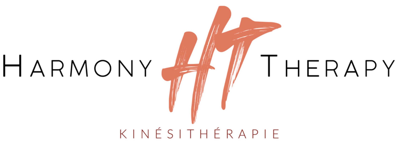 logo-abtherapy